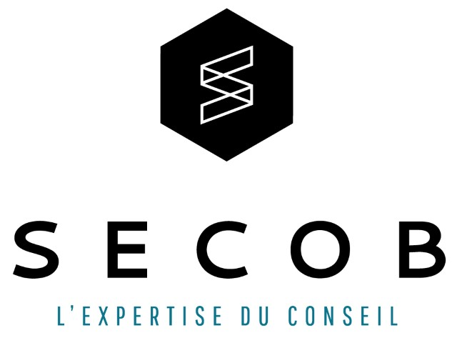 SECOB Paris