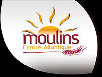 MOULINS CENTRE ATLANTIQUE