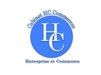 HC COMMERCE